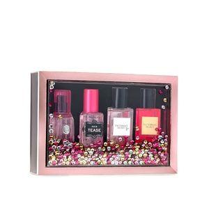 Victoria's Secret Fragrance Mist Gift Set